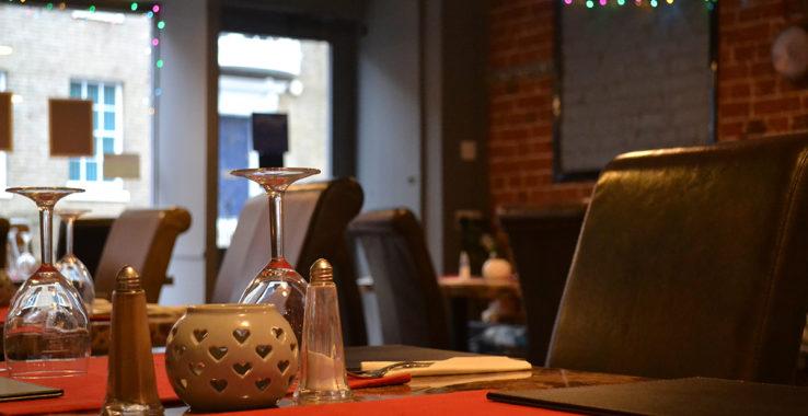 Piccolo @42 North Hill Eat & Drink