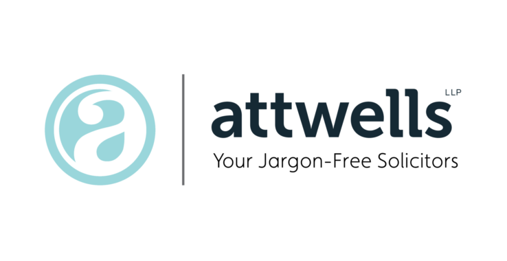 Attwells Solicitors Professional Services