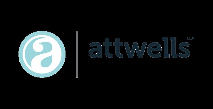 Attwells Solicitors Professional Services