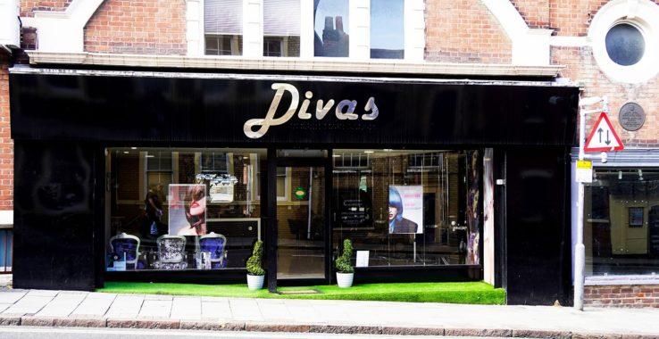 Diva Professional Services