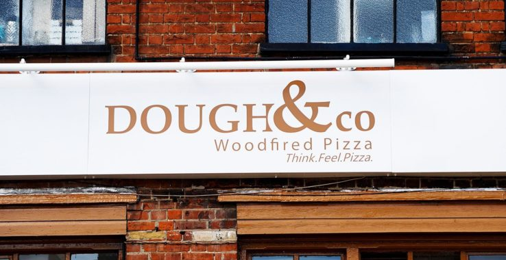 Dough & Co Eat & Drink