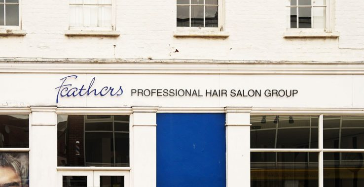 Feathers Professional Services