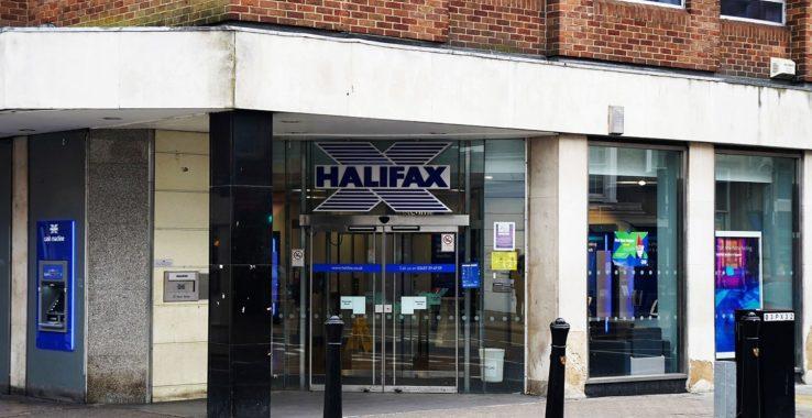 Halifax Professional Services