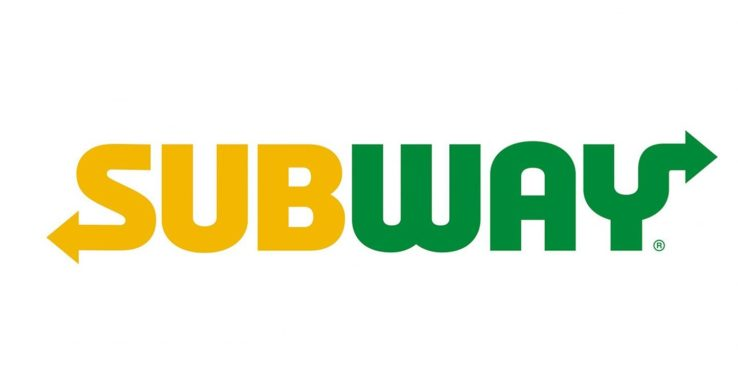 Subway Eat & Drink