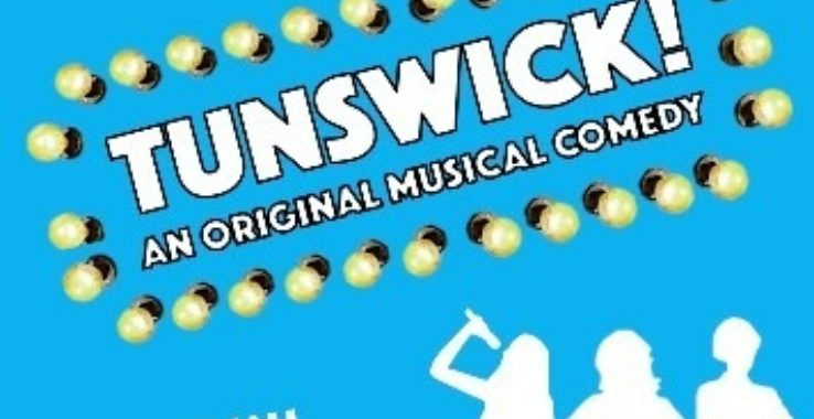Tunswick! Headgate Theatre