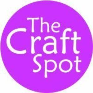 The Craft Spot