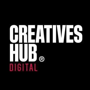 Creative Hub Digital