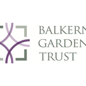 Balkerne Gardens