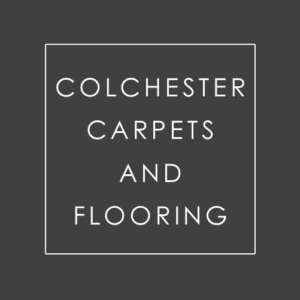 Colchester Carpets and Flooring