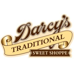 Darcy's Traditional Sweet Shoppe
