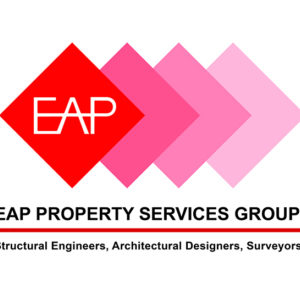EAP Property Services Group