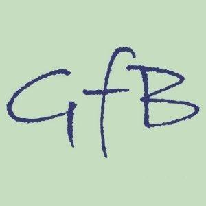 GFB, the Colchester Bookshop