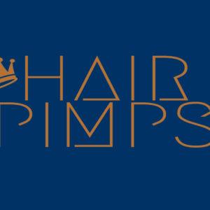 Hair Pimps