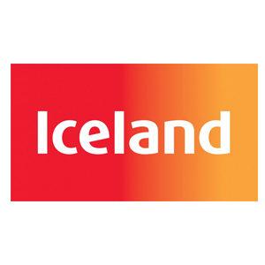 Iceland Foods