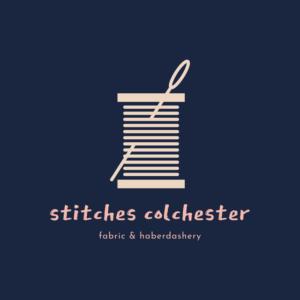 Stitches Colchester