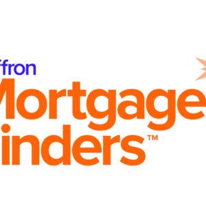 Saffron Mortgage Finders