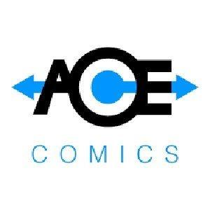 Ace Comics