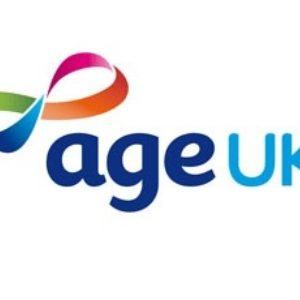 Age Concern Colchester