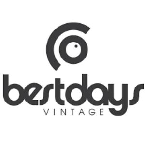 Best Days Vintage