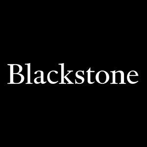 Blackstone Kitchens
