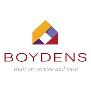 Boydens Estate Agents