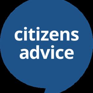 Citizen Advice