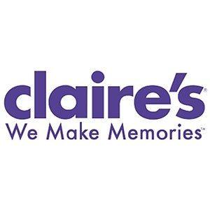 Claires