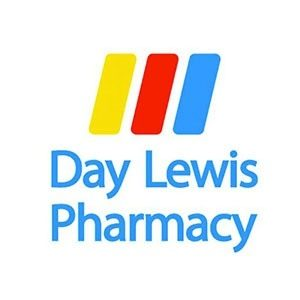 Day Lewis Pharmacy Crouch Street