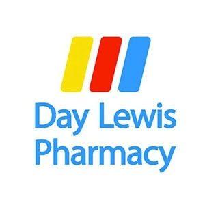Day Lewis Pharmacy Priory Walk