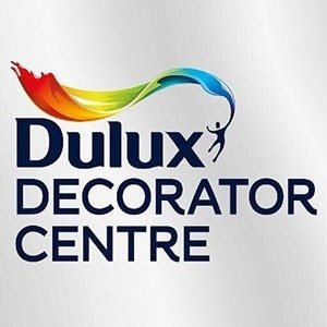 Dulux Decorator Centre