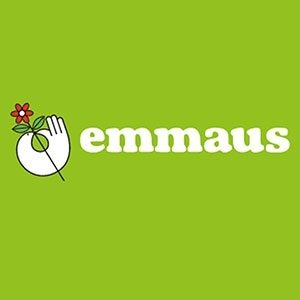 Emmaus The Works