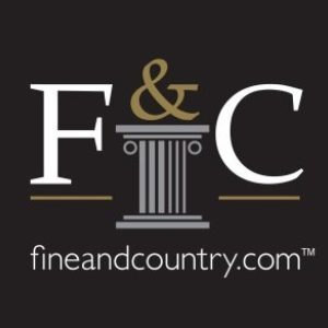 Fine and Country