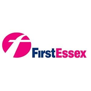 First Essex Buses