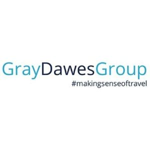 Gray Dawes Group