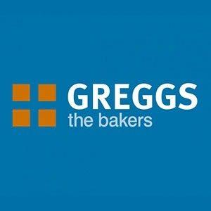 Greggs (Long Wyre)