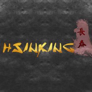Hsinking