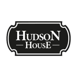 Hudson's House