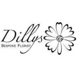 Dillys Florist