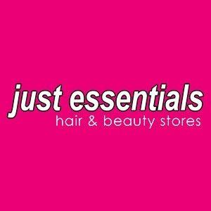 Just Essentials