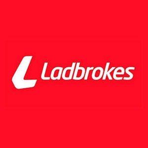 Ladbrokes (St Botolphs Street)