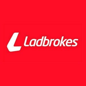 Ladbrokes (High Street)