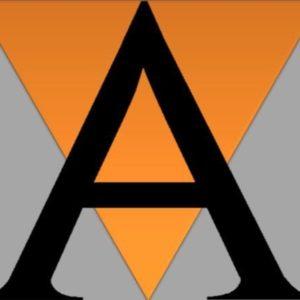 Alphamarque Limited