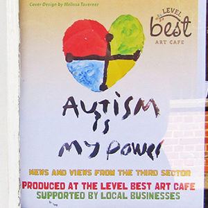 Level Best Art Cafe