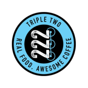 Triple Two Coffee
