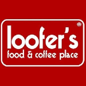 Loofer's Food and Coffee Place