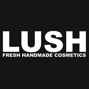 Lush ltd