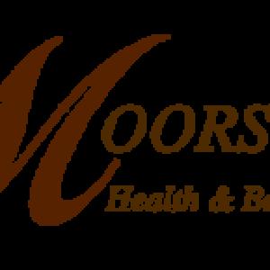 Moors Health and Beauty