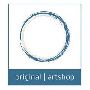The Original Artshop