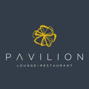 Pavilion Lounge and Restaurant