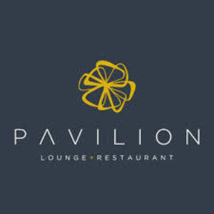 Pavilion Lounge and Restaurant
